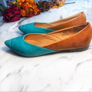 FFC New York Flats